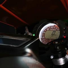 Foto 36 de 63 de la galería asphaltfighters-stormbringer en Motorpasion Moto
