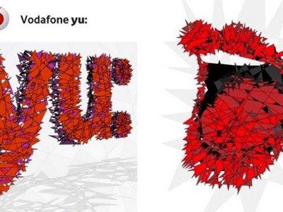 Vodafone se trae Vodafone Yu a los Premios Xataka 2015 y será uno de los patrocinadores del evento