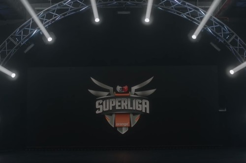 Guía de supervivencia para la Superliga Orange de LoL