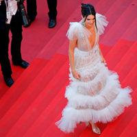 En vídeo: resumen de lo mejor y peor de todo el Festival de Cannes 2018