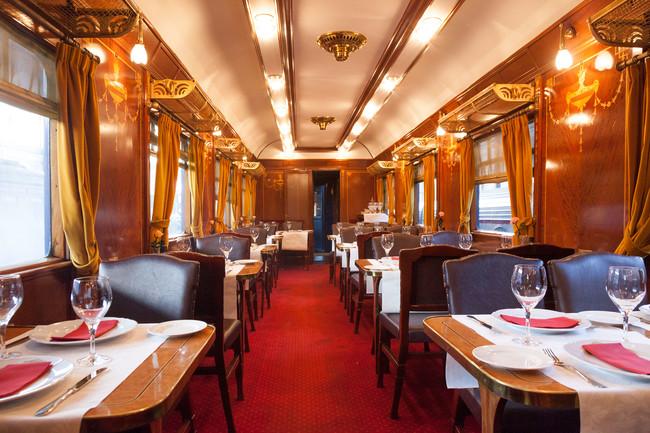 Exposicion Asesinato En El Orient Express 3