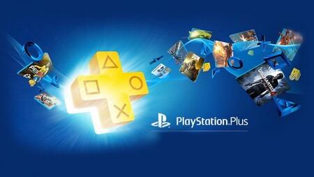 Las suscripciones de 12 meses de PlayStation Plus y PS Now estarán de oferta durante unos días y bajan de precio hasta los 45 euros