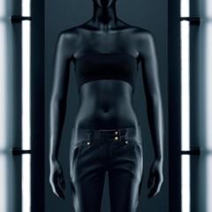 Foto 58 de 63 de la galería h-m-x-balmain-lookbook en Trendencias