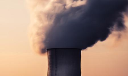 Ucrania tiene 15 centrales nucleares