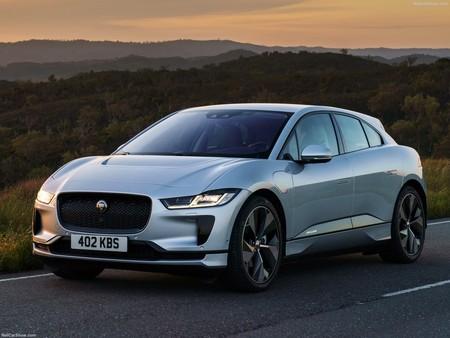 Jaguar I Pace 2019 1600 05