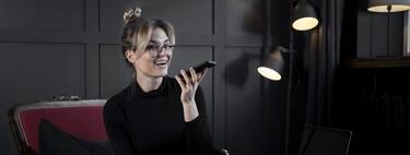 Más allá del precio y los gigas: ventajas para exprimir datos y servicios que hacen destacar a los operadores móviles