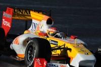Renault cerca de abandonar la Fórmula 1