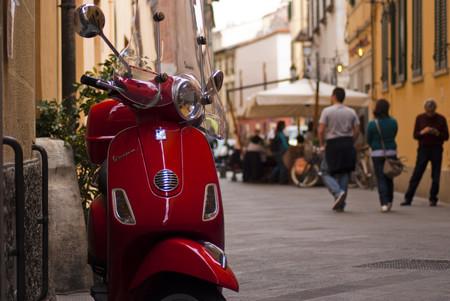 Italia, no aprendemos
