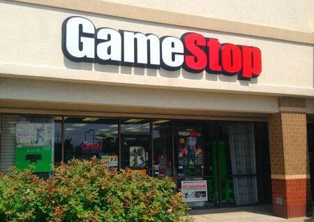 Gamestop: la espectacular subida en bolsa originada en Reddit y sus devastadores efectos en Wall Street, explicada