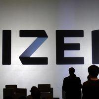 Samsung hará que Tizen y sus teléfonos estén disponibles a nivel mundial