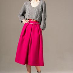 Foto 11 de 12 de la galería tendencias-color-otono-invierno-20112012 en Trendencias