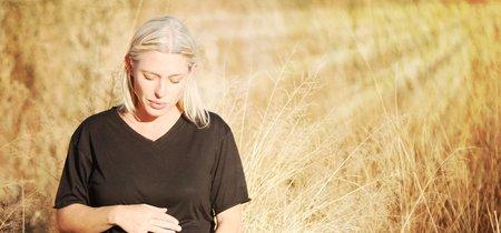 15 ingredientes de belleza que deberás abandonar si estás embarazada