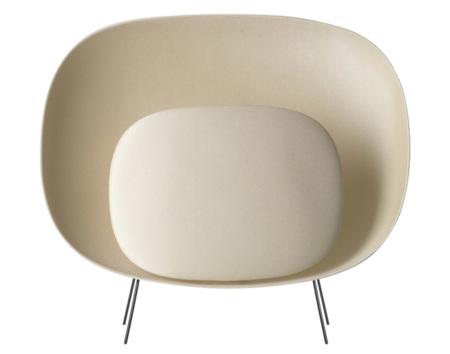 Foscarini Stewie lampara