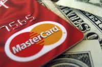 ¿Cuánto cuestan los datos de tu tarjeta de crédito?