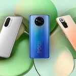 Comparativa: en qué se diferencian el POCO F3, X3 Pro y el Redmi Note 10 Pro