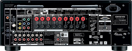 Onkyo 757nxtr Back Large