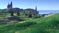 'Final Fantasy XIV', imágenes y datos de su lanzamiento en Xbox 360