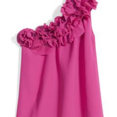 Foto 12 de 19 de la galería hm-coleccion-de-vestidos-de-fiesta-verano-2011 en Trendencias