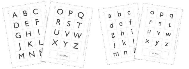 letras.jpg