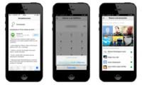 Hangouts introduce las llamadas de teléfono en su nueva actualización para iOS