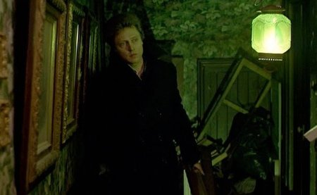 la-zona-muerta-christopher-walken