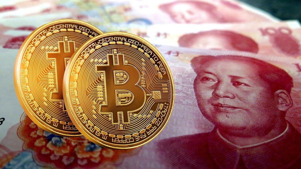 ByteDance no saldrá a bolsa en EEUU por la misma razón que ha caído el Bitcoin: porque China busca reforzar su control de la economía