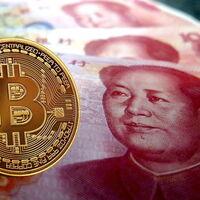 ByteDance no saldrá a bolsa en EEUU por la misma razón por la que ha caído el Bitcoin: China busca reforzar su control de la economía