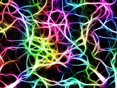 Las redes neuronales podrán ser los moderadores que detecten imágenes inapropiadas en las redes sociales