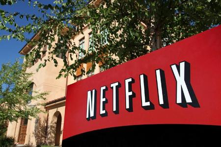 Netflix prepara su primera serie en español