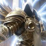 La versión para Nintendo Switch de Diablo III: Eternal Collection ya es oficial con su primer tráiler
