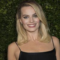 Margot Robbie ficha como embajadora de Chanel Beauty, un combo hecho en el cielo