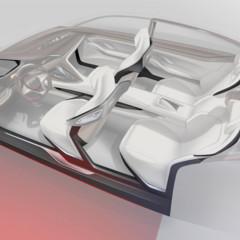 Foto 10 de 42 de la galería bmw-vision-future-luxury en Motorpasión