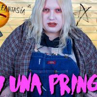 """'Soy una pringada' tendrá serie propia en Flooxer: """"Es de freaks para freaks"""""""