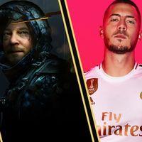 Death Stranding por 39,99 euros y Red Dead Redemption 2 por 29,99 euros entre las mejores ofertas de la nueva promoción de PlayStation Store