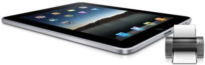 El iPhone OS podría traernos la plataforma de publicidad móvil y capacidad para imprimir