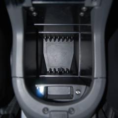 Foto 58 de 70 de la galería ford-kuga-prueba en Motorpasión