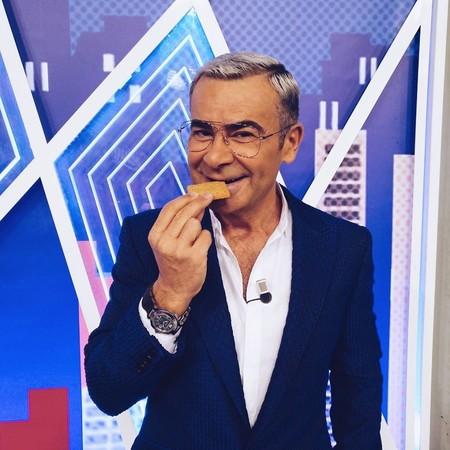 "Hacienda abre la 'Casa Fuerte' de Jorge Javier Vázquez y le dice ""pá-ga-me"""