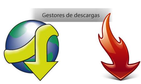 Gestores de descargas directas para Mac