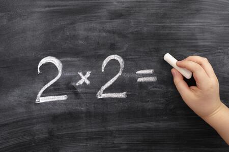 Las 17 mejores apps para que los niños aprendan y practiquen las tablas de multiplicar
