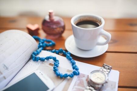 ¿Cuál es la cantidad adecuada de café que debemos tomar?