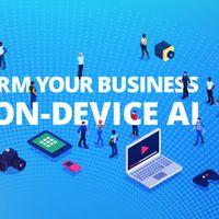 """Apple adquiere Xnor.ai, creadora de una """"IA de bajo consumo"""""""