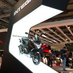 Foto 15 de 28 de la galería honda-en-el-eicma-2016 en Motorpasion Moto