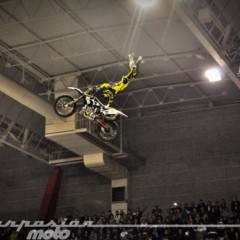 Foto 99 de 113 de la galería curiosidades-de-la-copa-burn-de-freestyle-de-gijon-1 en Motorpasion Moto