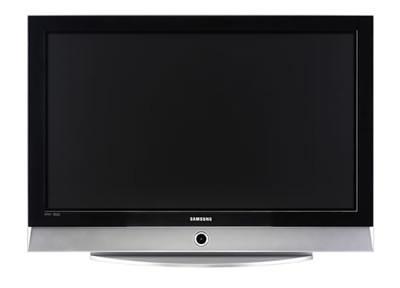 Los televisores planos no bajarán más de precio