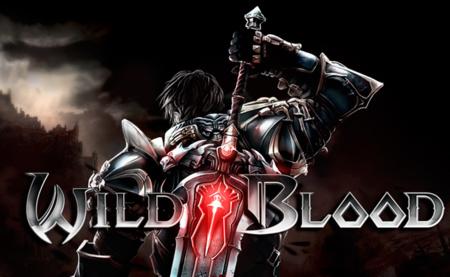 Wild Blood, análisis