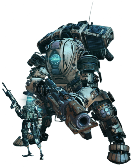 Titanfall2gal7