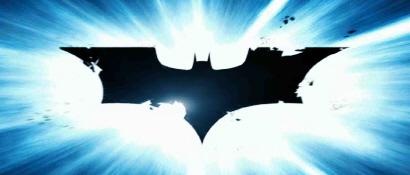 Teaser trailer de 'The Dark Knight'