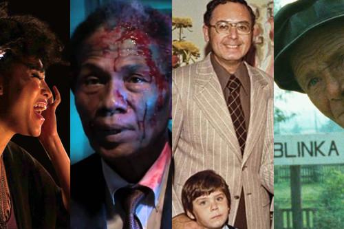Las 27 mejores películas documentales de todos los tiempos