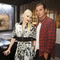 La cosa va de divorcios: de Gwen Stefani y  Gavin Rossdale a Kaká y Carol Celico