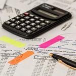 Las empresas vuelven a apostar por la figura del freelance en tiempos de COVID-19